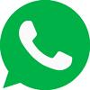 Contate-nos através do Whatsapp!